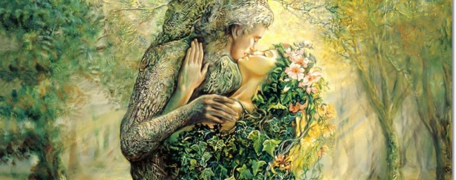 josephine_kissing_tree_spirit_43047-1400x1050