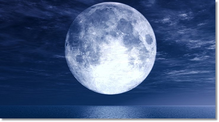 supermoon-in-pisces-728-x-400