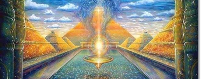 pyramid_twin_souls