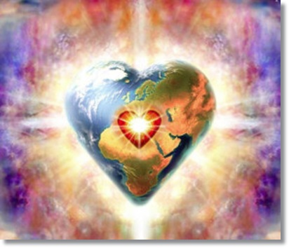 heart-shaped-earth-metta