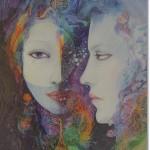 """【Twinray】 ツインレイ 今週の占星術予報 12/12-12/18 """"Meaning Through Dreams"""""""