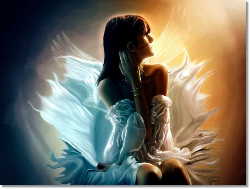 lovely-angel-wallpapers