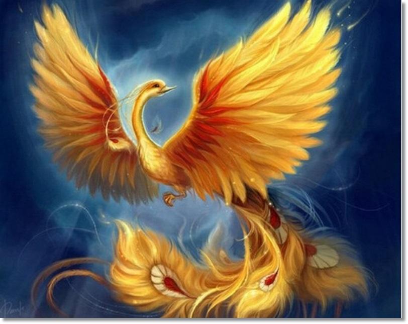 needlework-diy-berlian-lukisan-cross-stitch-5d-phoenix-h6-persegi-berlian-bordir-dekorasi-rumah