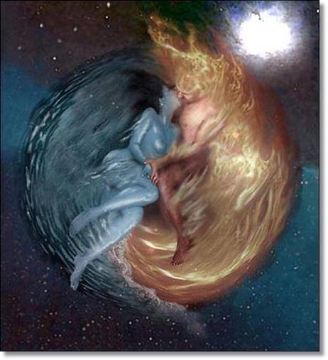 twin-flame-healing-1
