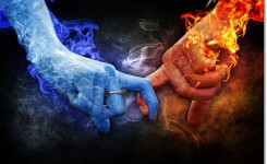 twin-flame-signs-1