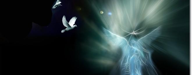 Heavens-Song