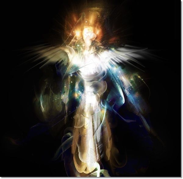 being-of-light