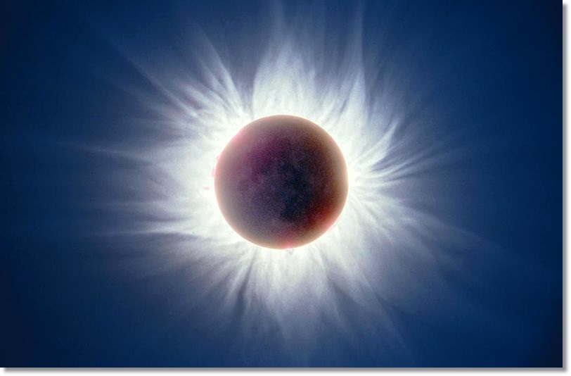 eclipse-solar-8-11-1999-fred-espenak-e1470738403282