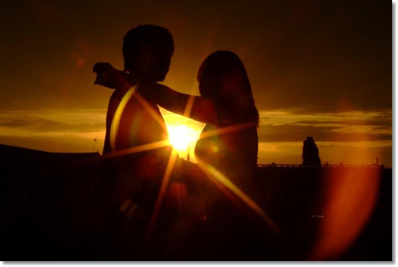 lovely_sunshine____by_merrioarra