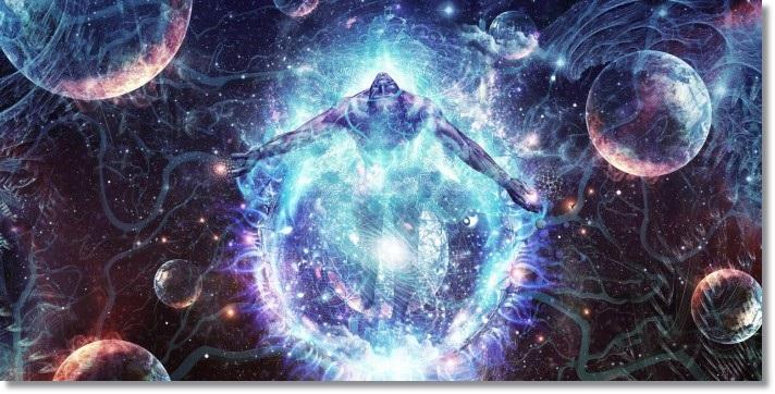 lucid-dreams-spiritual-awakening-700x350