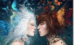 twin-flames-journey-to-love