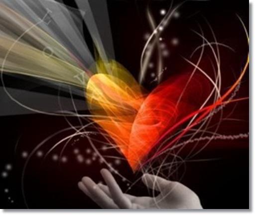 heart_hand-300x288