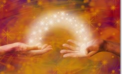 karmic-soul-mate-synergy-e1436110489500
