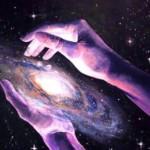 【Twinray】 ツインレイ♔宇宙に愛を証明する