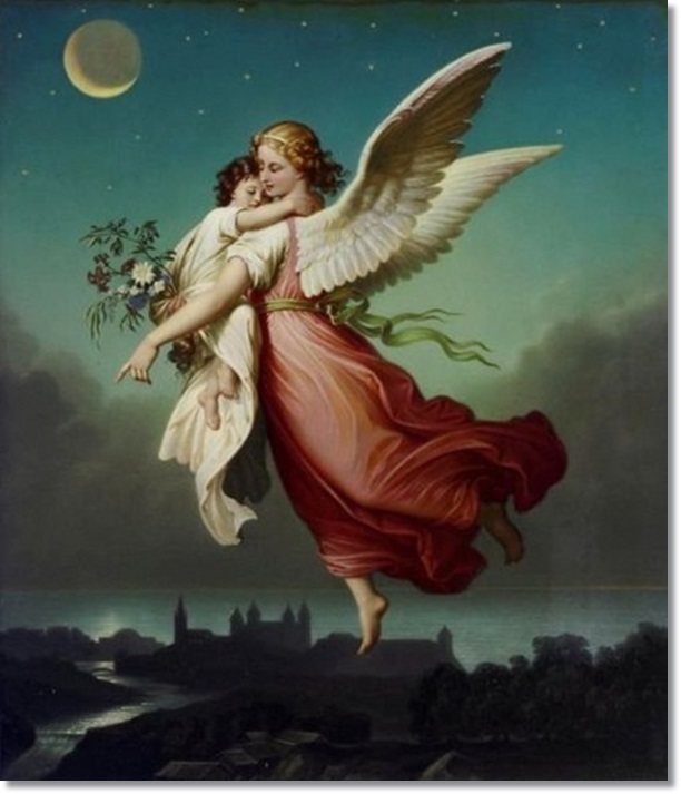 angel-child-guardian-angel-moon-night-Favim.com-252891