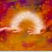love-spiritually-360x300