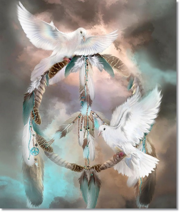 bd768b2117dc08be43be1ea2905e9ecf--native-indian-native-art