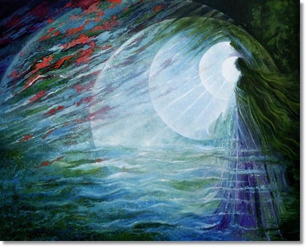 Rassouli-Breath-of-Dawn