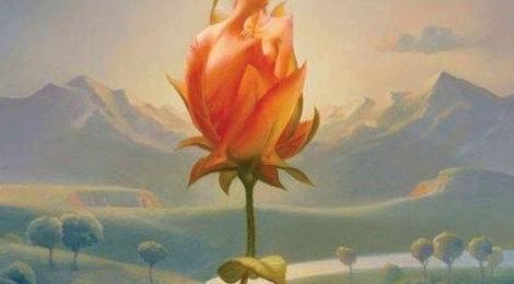 3ae8ae67fd8238ccfb1641b3c43b3131--artsy-fartsy-blossoms