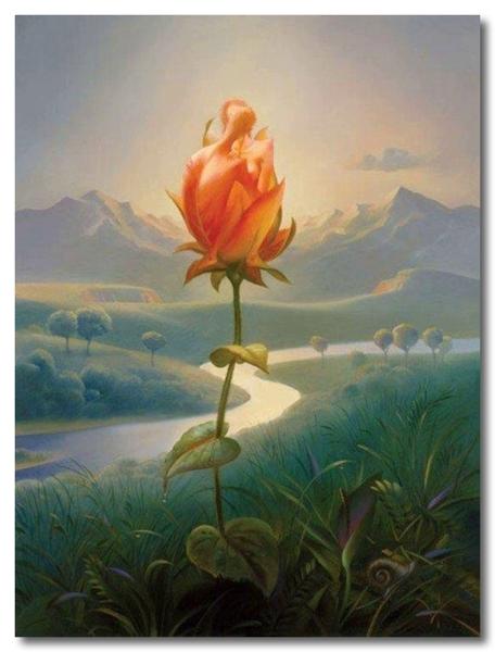 DropShadow ~ 3ae8ae67fd8238ccfb1641b3c43b3131--artsy-fartsy-blossoms