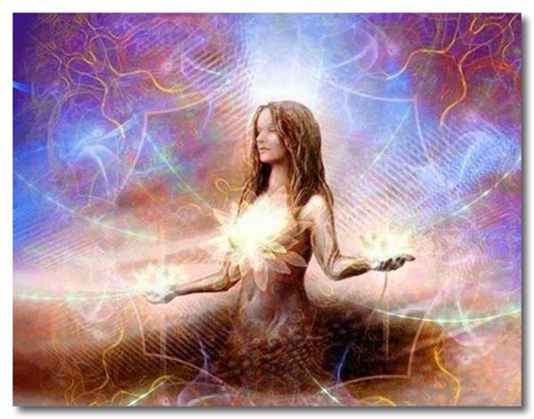 DropShadow ~ 587a9a889a0b36c7f9976ce34d498c5b--love-and-light-inner-peace