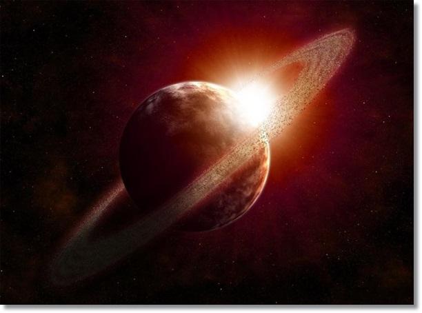 d43cfb925f76304600d974061d4452a6--saturn-planet-photos-google