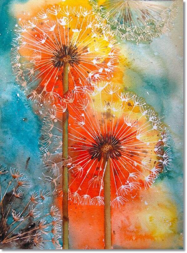 597de927d3bb74be498c983dd96d7034--watercolor-background-art-watercolor