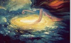0de458c1b9977d134ecde0b307f462ef-healing-power-visionary-art