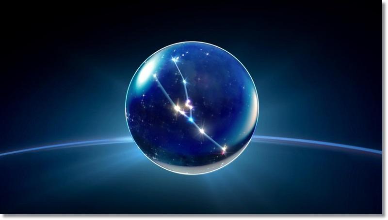 1200-494699994-taurus-horoscope-zodiac-sign