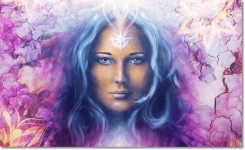 Embodying-Your-Higher-Self