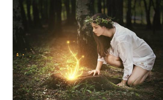twin_flame_sacred
