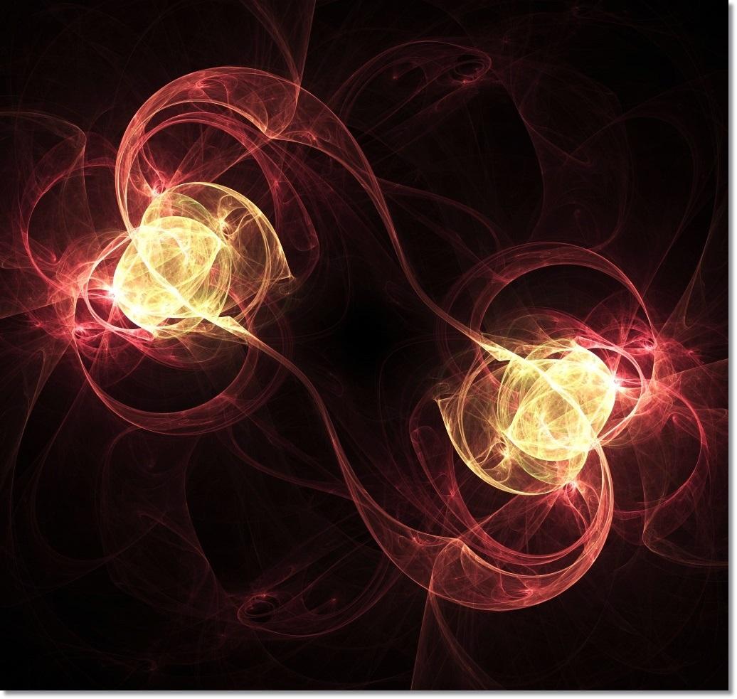 twin-flames-1024x1024