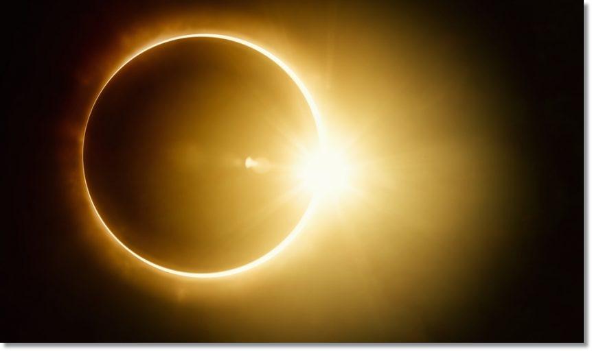Biblical-account-of-solar-eclipse-reveals-Egypts-ancient-history-850x500