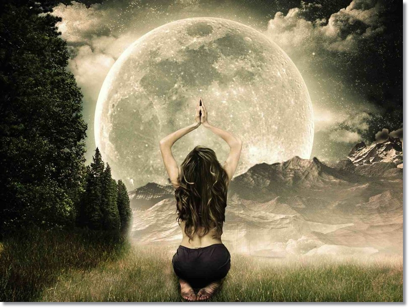 Full-Moon-in-Cancer