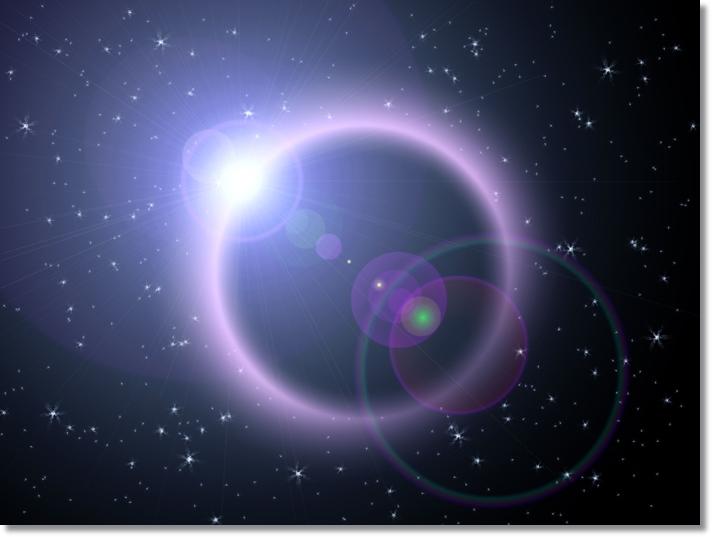 purple_eclipse_by_cinderdragon