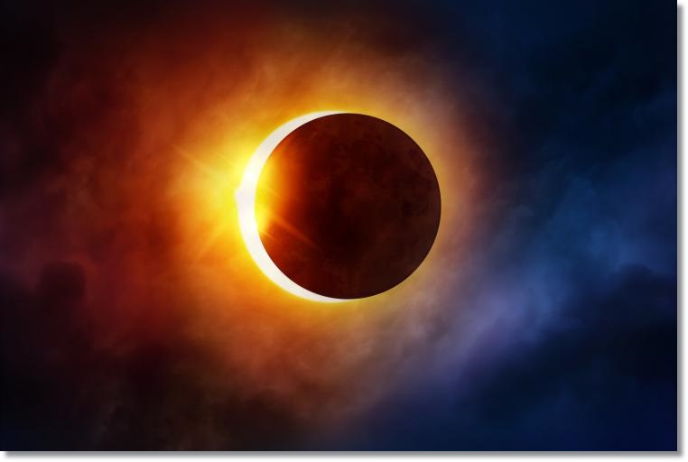 solar-eclipse-clouds