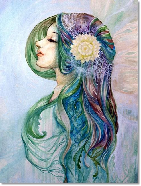 the_goddess_by_ahmigad-d3i0ehd