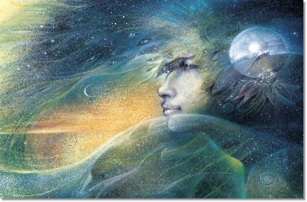 divine-goddess-1140x746