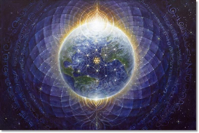 Healing+centered