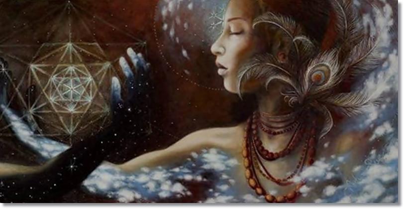 """Symbiosis""-by-Autumn-Skye-Morrison-1024x330"