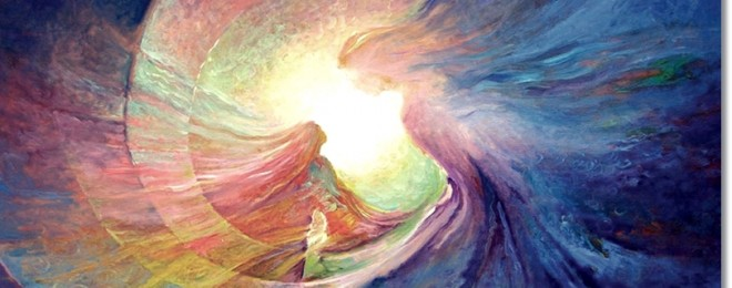 Rassouli Revealing the Self 1200 x 628