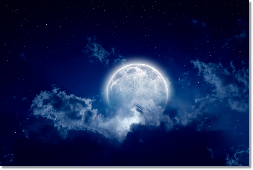 Aries-Full-Moon-October-5th-Follow-the-deepest-passion-of-your-Soul