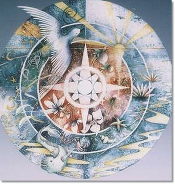 anthony-clavien-inner-compass