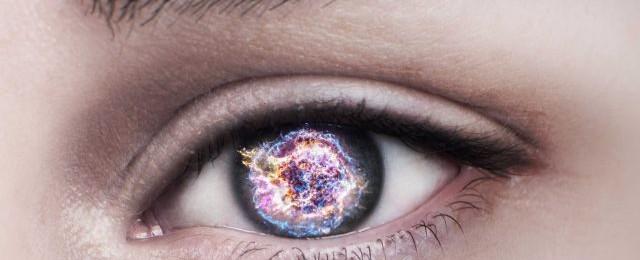 twin-flame-universe