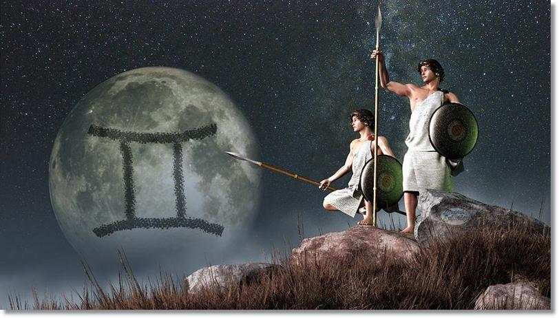 gemini-zodiac-symbol-daniel-eskridge1