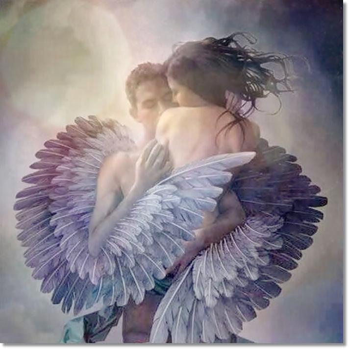 InnerJourney_Content_Divine_Love-1